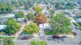 912 & 922 Elm Street - Photo 30