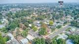 912 & 922 Elm Street - Photo 32