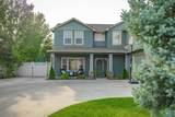 4415 Montelino Ave - Photo 1