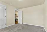 14139 Silver Lining Dr - Photo 28