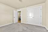 14139 Silver Lining Dr - Photo 31