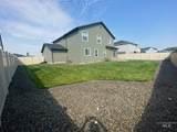 16899 Lowerfield Loop - Photo 2