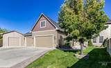 13697 Coquille St - Photo 3