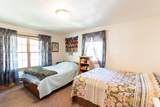 1224 8th Ave - Photo 17