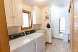 1224 8th Ave - Photo 18