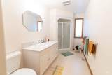 1224 8th Ave - Photo 19