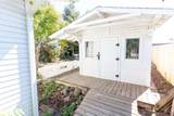 1224 8th Ave - Photo 32