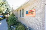 1224 8th Ave - Photo 4