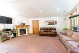1224 8th Ave - Photo 8