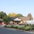 686 Addison Ave - Photo 2