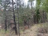 Lot 4 Plateau Ct. - Photo 11