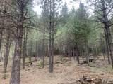 Lot 4 Plateau Ct. - Photo 3