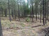 Lot 4 Plateau Ct. - Photo 5