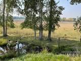 2255 Pahsimeroi - Photo 36