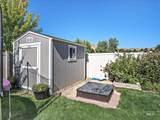 8334 W Utahna St. - Photo 39