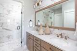 2270 Thorndale Ave - Photo 8