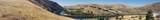 TBD Clearwater Ridge Drive - Photo 1