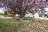 7511 Cypress Lane - Photo 2