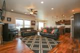 2855 Cedar Drive - Photo 10