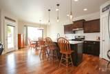 2855 Cedar Drive - Photo 12