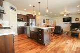 2855 Cedar Drive - Photo 14