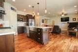 2855 Cedar Drive - Photo 15