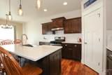 2855 Cedar Drive - Photo 17