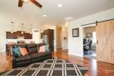 2855 Cedar Drive - Photo 19