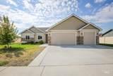 2855 Cedar Drive - Photo 2