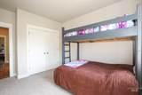 2855 Cedar Drive - Photo 20