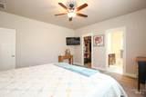 2855 Cedar Drive - Photo 26