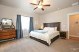 2855 Cedar Drive - Photo 27