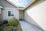 2855 Cedar Drive - Photo 3