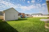 2855 Cedar Drive - Photo 5