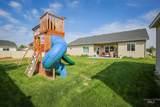 2855 Cedar Drive - Photo 6