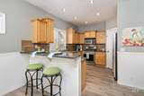 11689 Alfred Ct - Photo 10