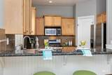 11689 Alfred Ct - Photo 11
