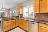 11689 Alfred Ct - Photo 14