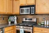 11689 Alfred Ct - Photo 15