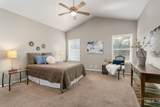 11689 Alfred Ct - Photo 17
