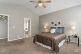 11689 Alfred Ct - Photo 18
