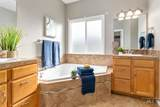 11689 Alfred Ct - Photo 20
