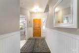 11689 Alfred Ct - Photo 24