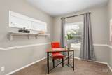 11689 Alfred Ct - Photo 25