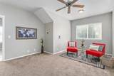 11689 Alfred Ct - Photo 26