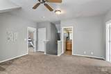 11689 Alfred Ct - Photo 27