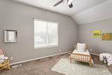 11689 Alfred Ct - Photo 28