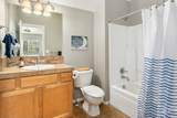 11689 Alfred Ct - Photo 29