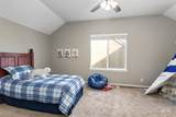 11689 Alfred Ct - Photo 30
