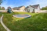 11689 Alfred Ct - Photo 34
